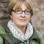 Helen Grayshan Resized