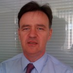 Jim Lee (2)