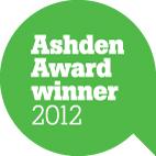 ashded_award